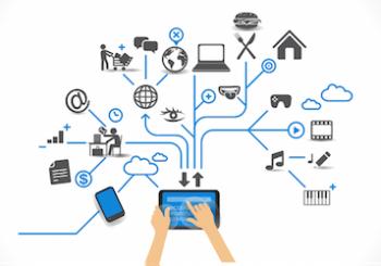 Internet des objets (IoT)